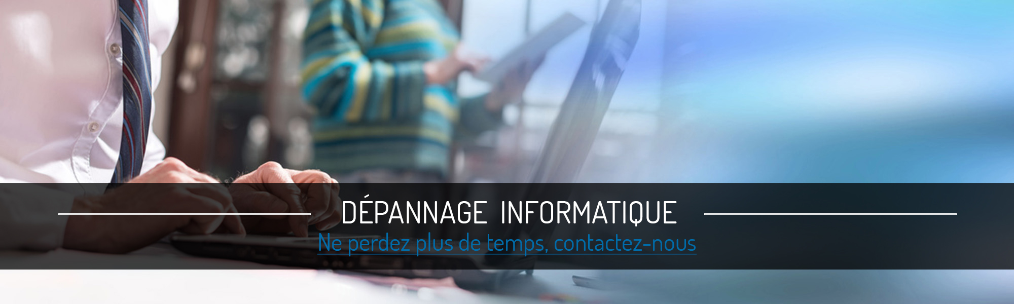 maintenance informatique - nex informatique